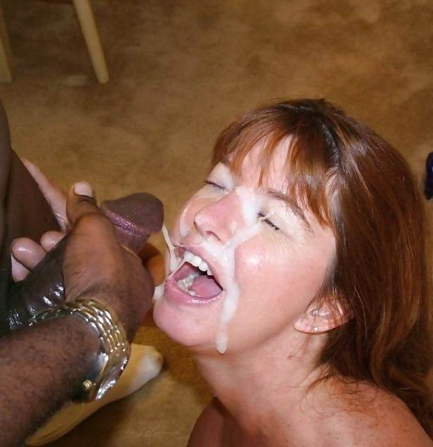 Amateur ebony screwed by nasty pawn guy at the pawnshop