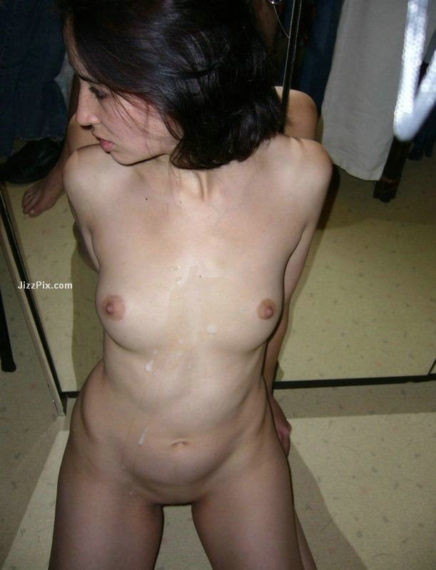 photos of wife naked there