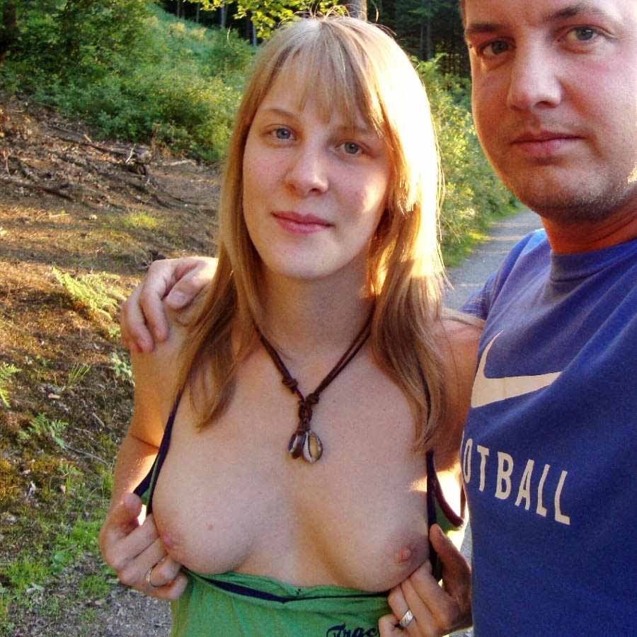 Erotica wife forced to have sex Sex and gemini and body part