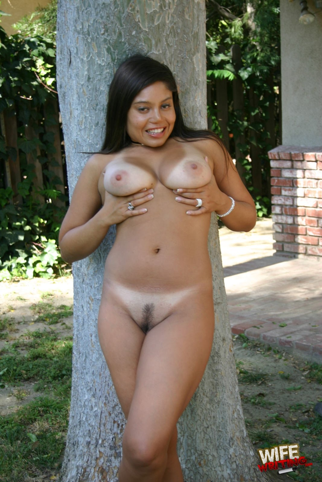 Dirty talk you to cheat horny wife friend