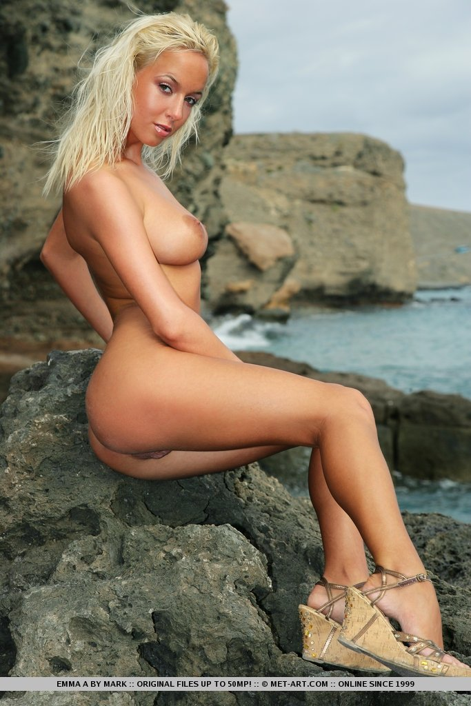 mature beach nudes tumblr there