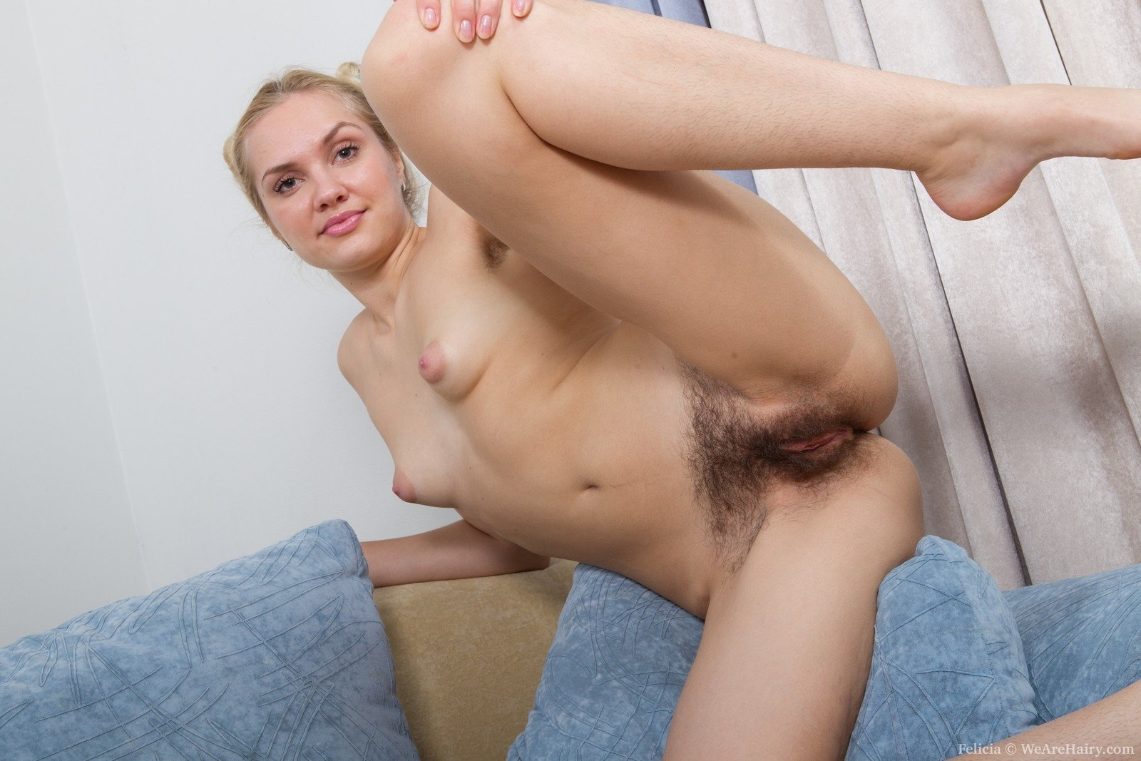 My wife and big sex