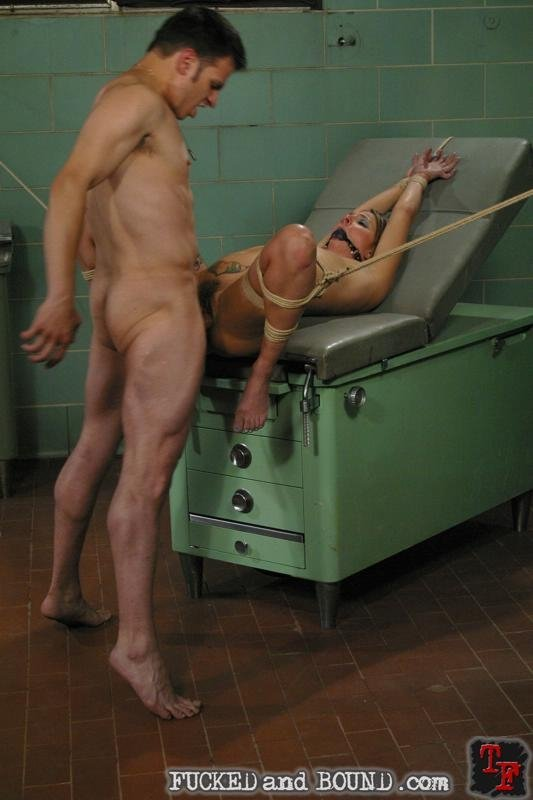 Trading space star nude See family fuck