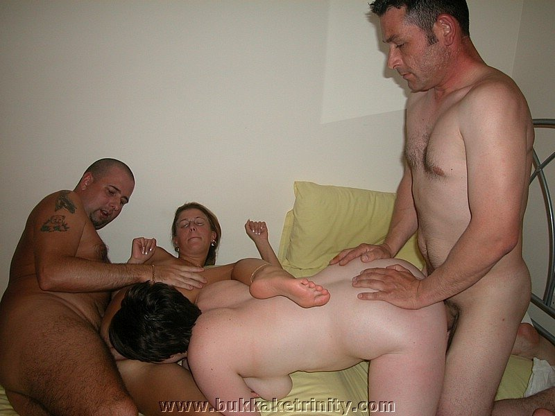 group sex images