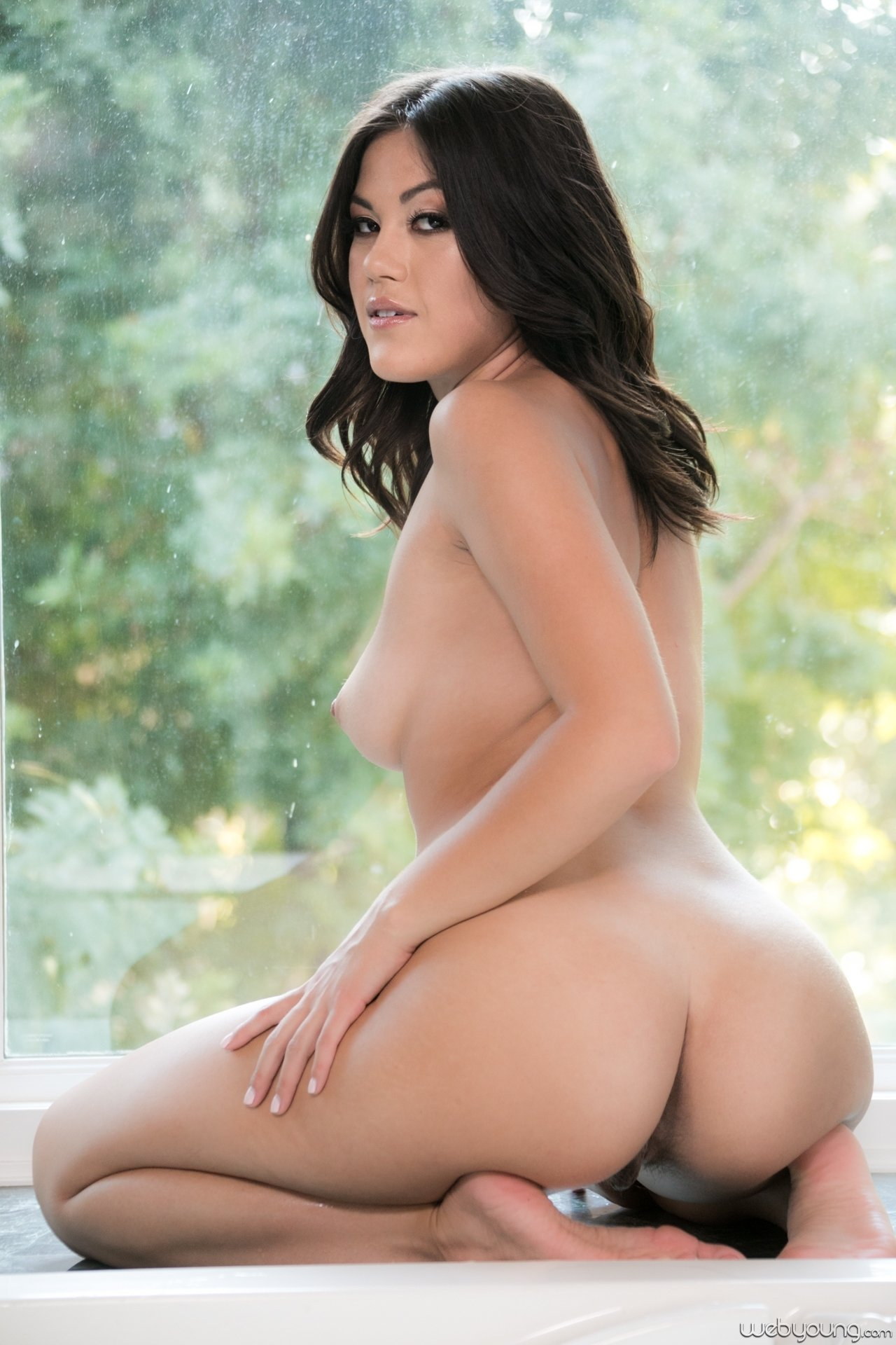 Girlfriend audrey bitoni