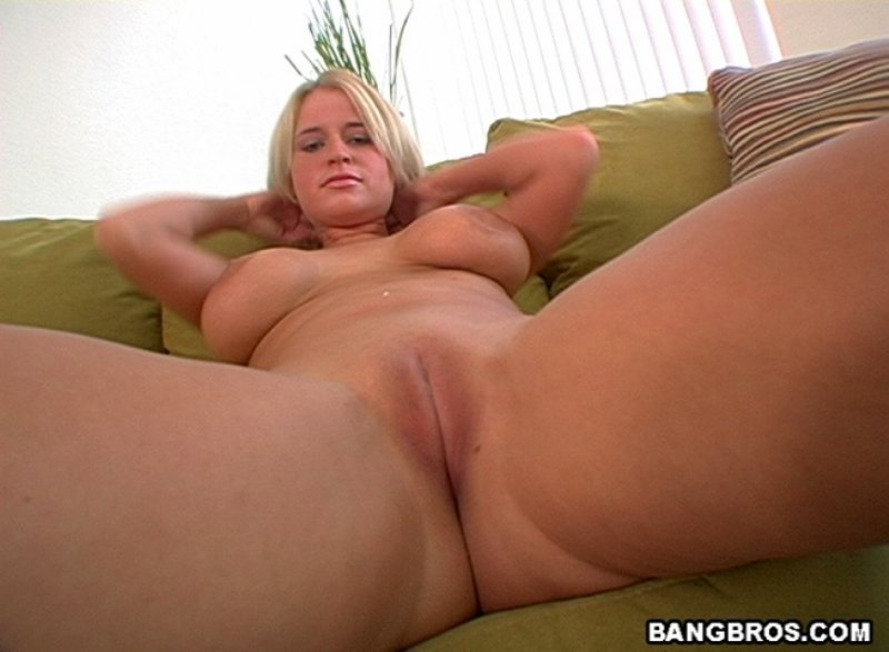 Amateur milf young lover boy