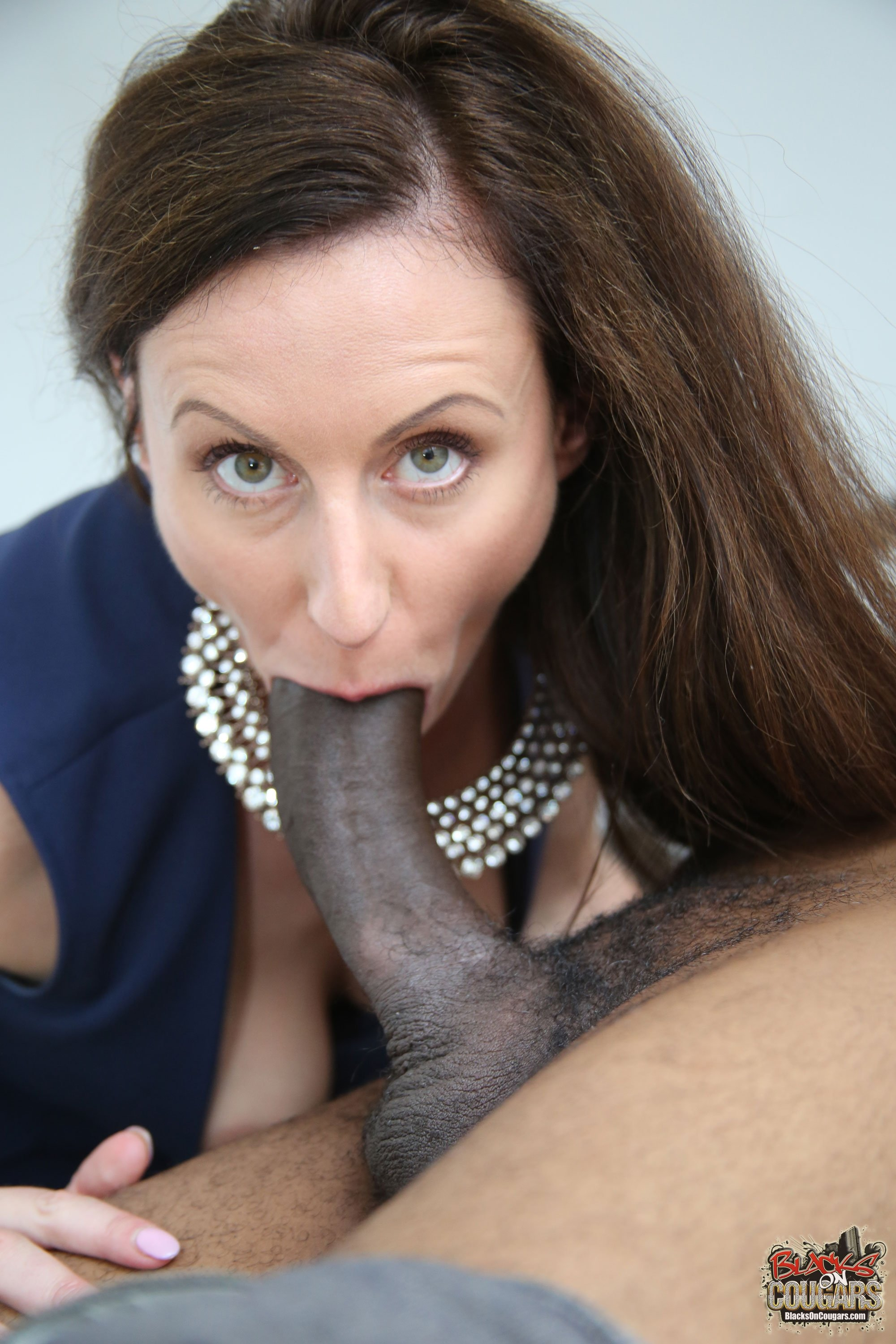 milf anal full hd there