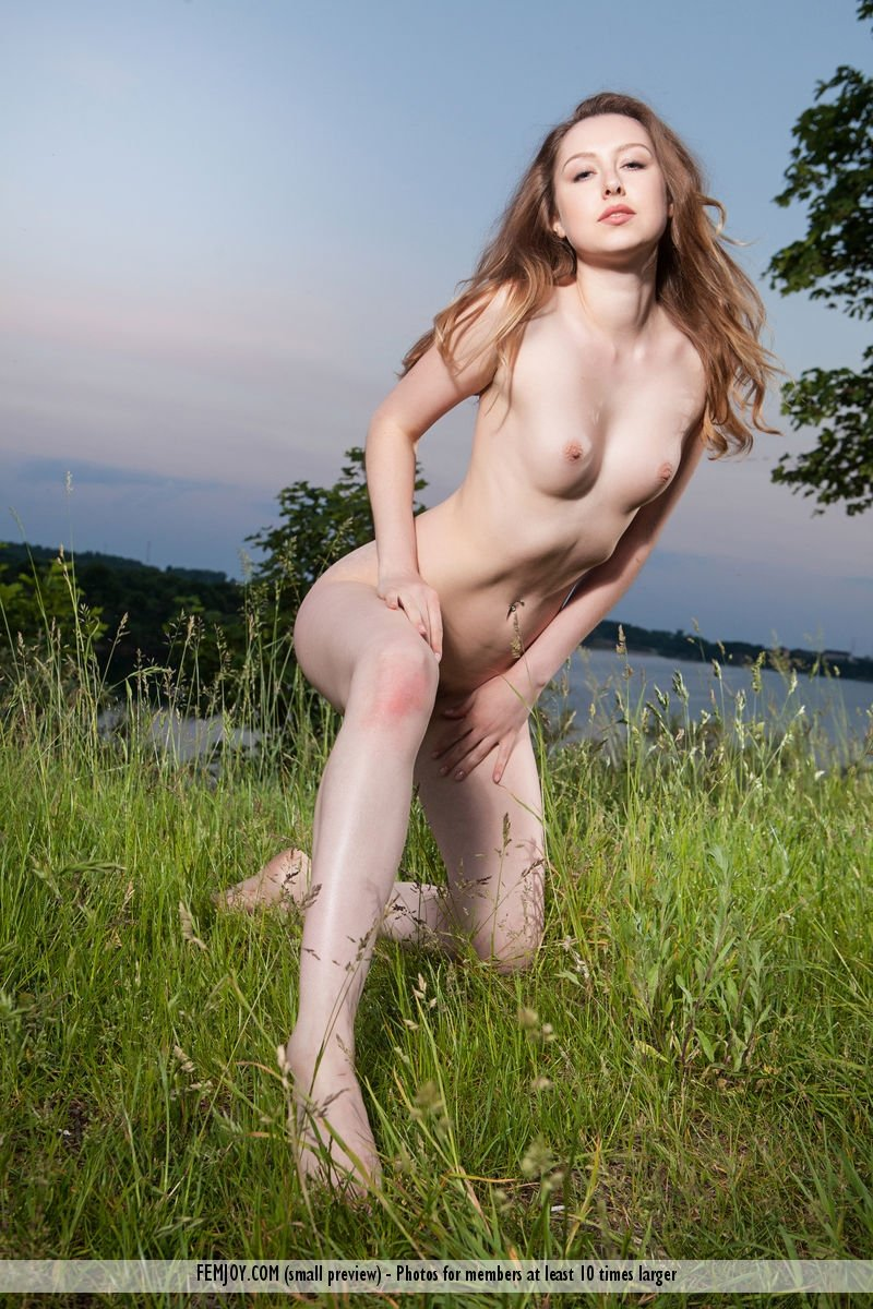 Sexy big tits xvideos #1