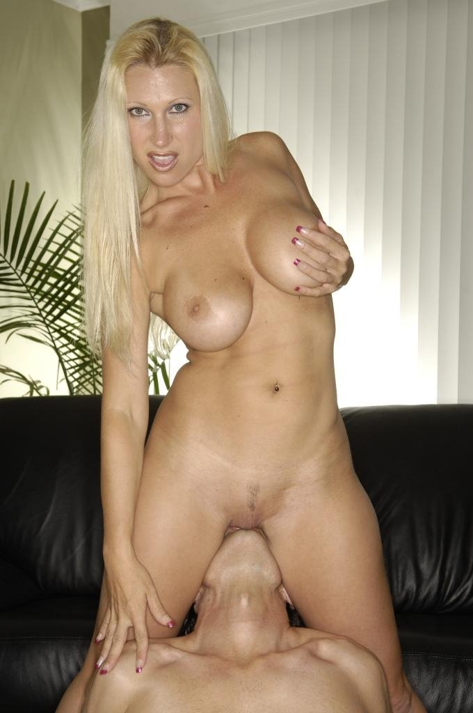 Sex big natural tits #1