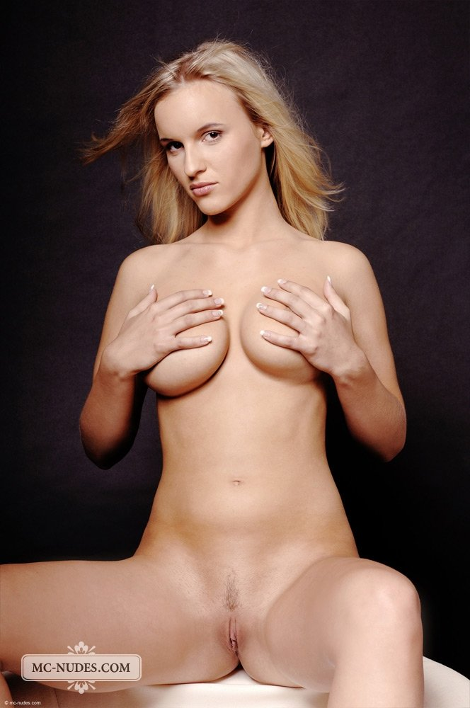 best of young big tits sex