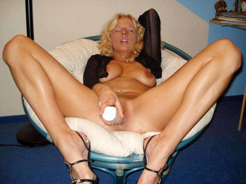 mom milf xx add photo