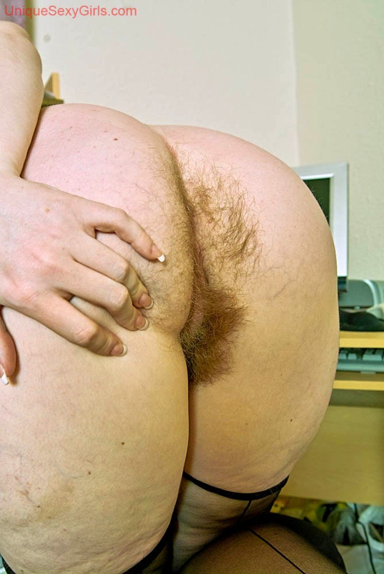 best of hairy latina pictures