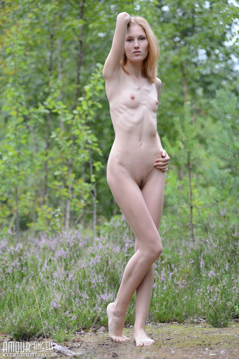 best of nudist at home tube