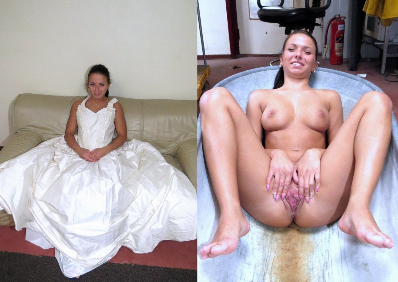 violet myers my dirty maid