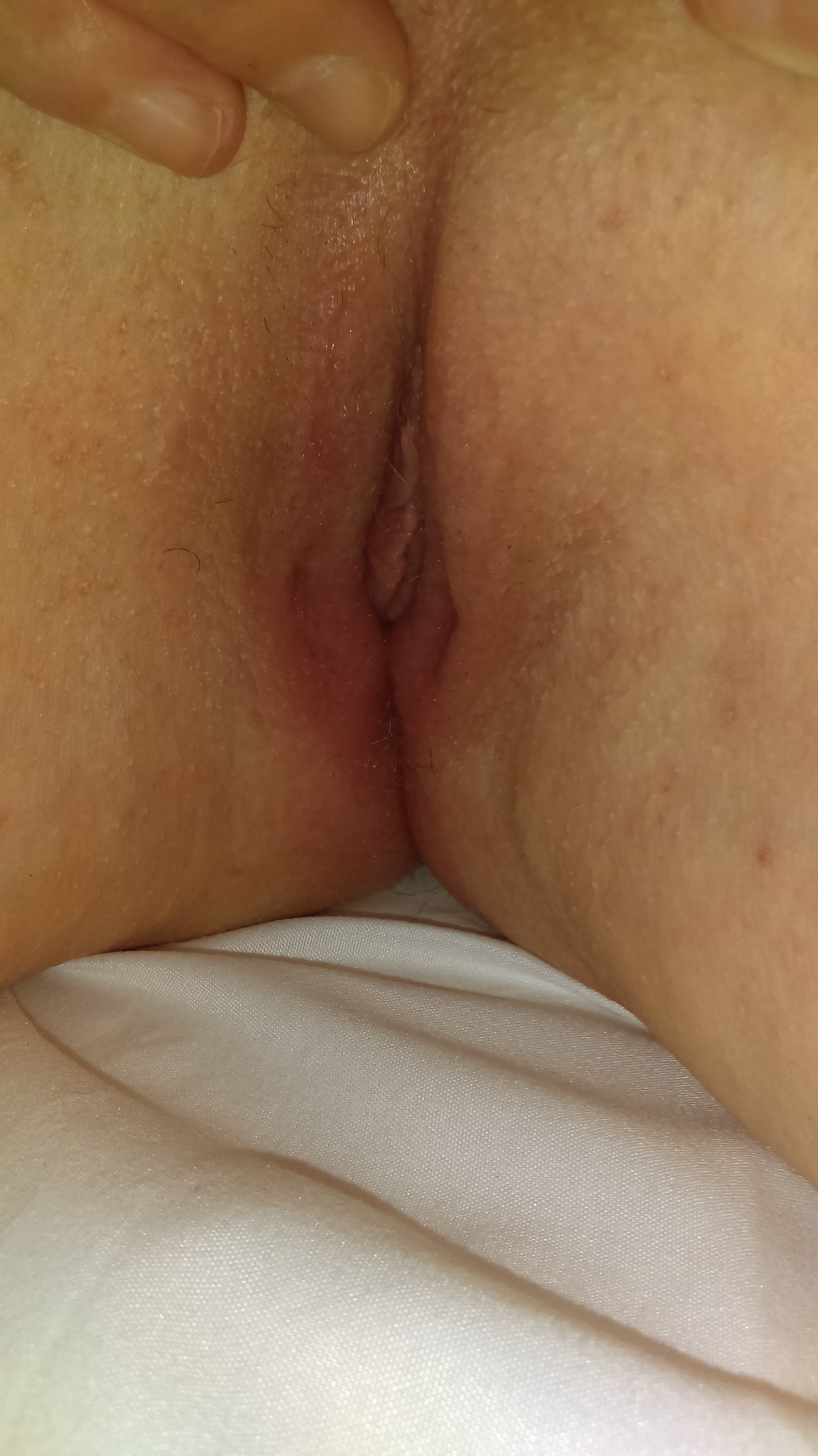 milf big tits and son