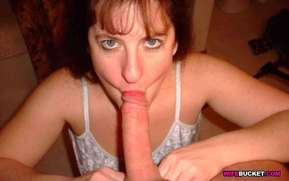 British amateur girls katrina5