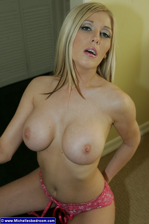 Big boobs milf first swinger