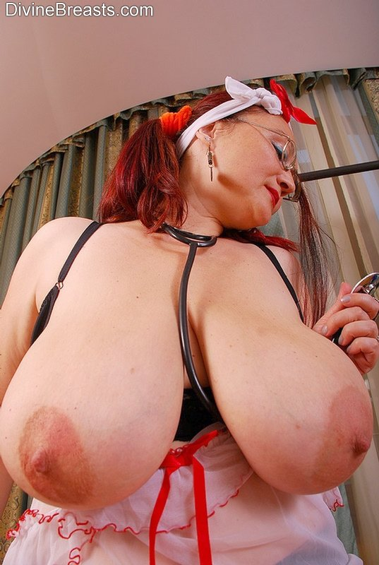 public maid porn big big boobs hot sex