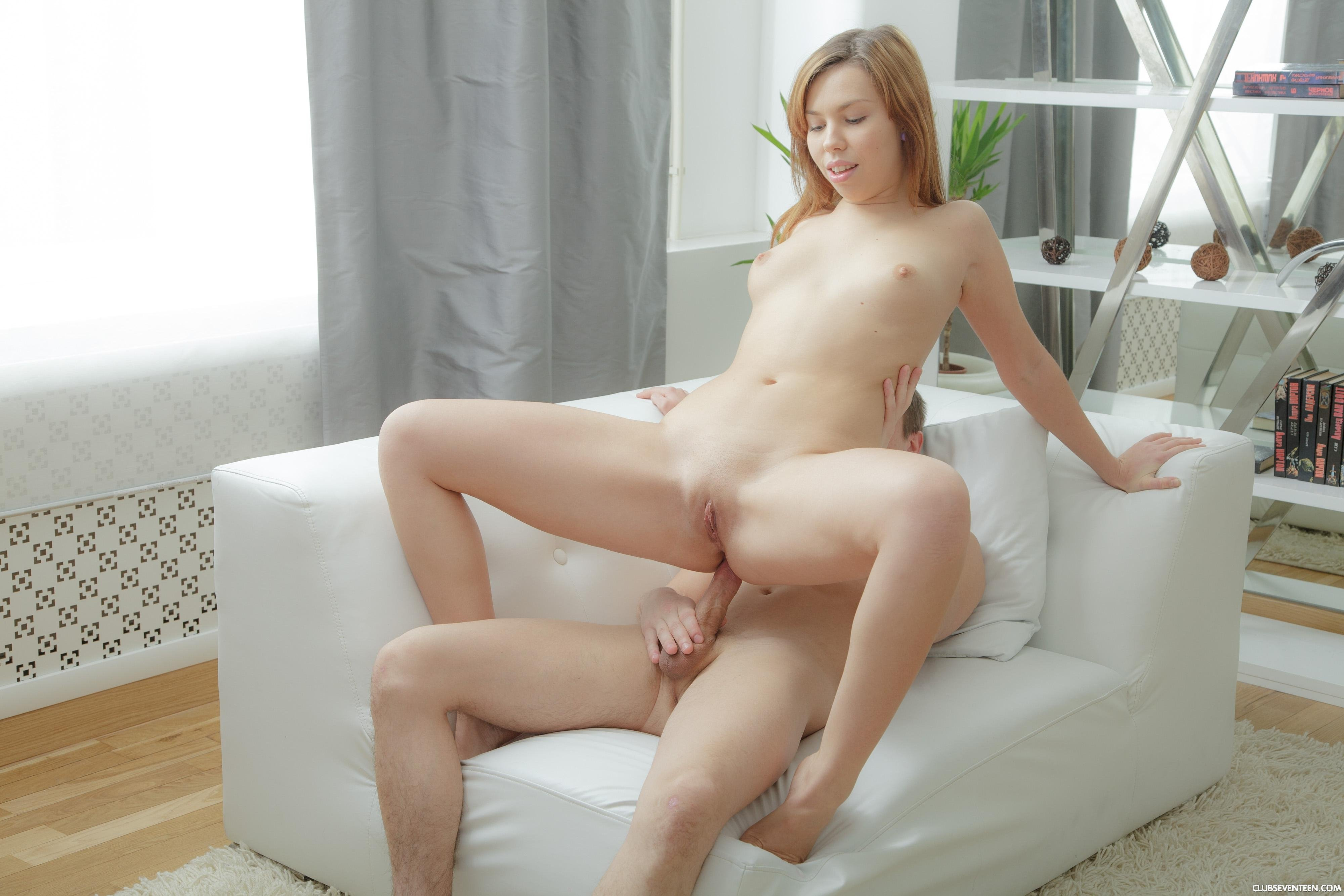 Real wife dp