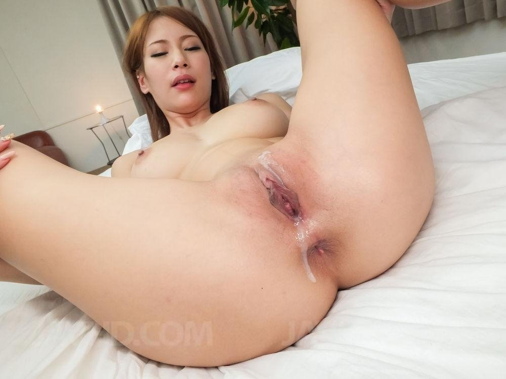 galleries video Shaved asian