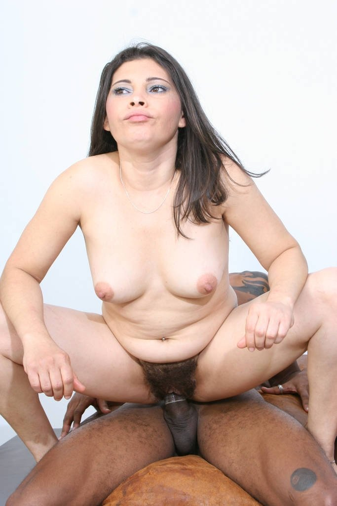 Amateur outdoor movies
