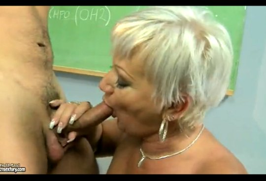 homemade sex toys for girls anal with asian granny