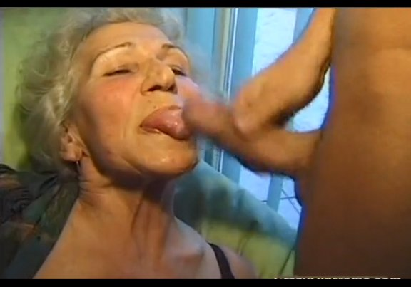 mom blowjob galleries