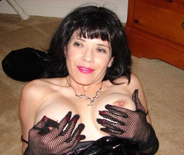 retro milf galleries
