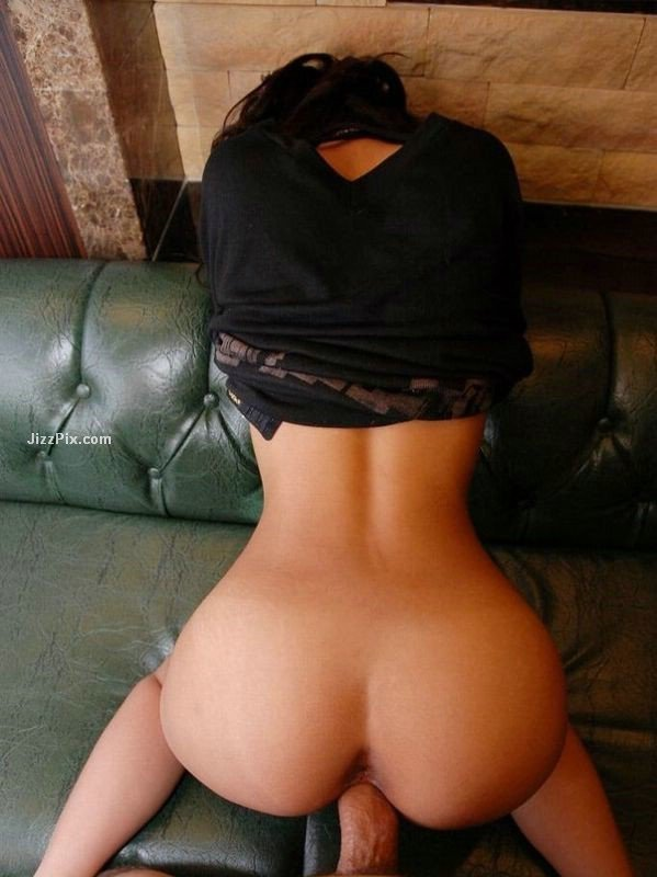 Seven nation army white strips Milf thot eats the dick
