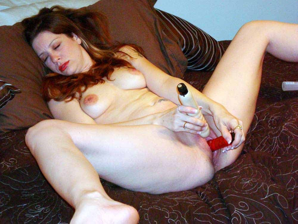 free big breast sex video there