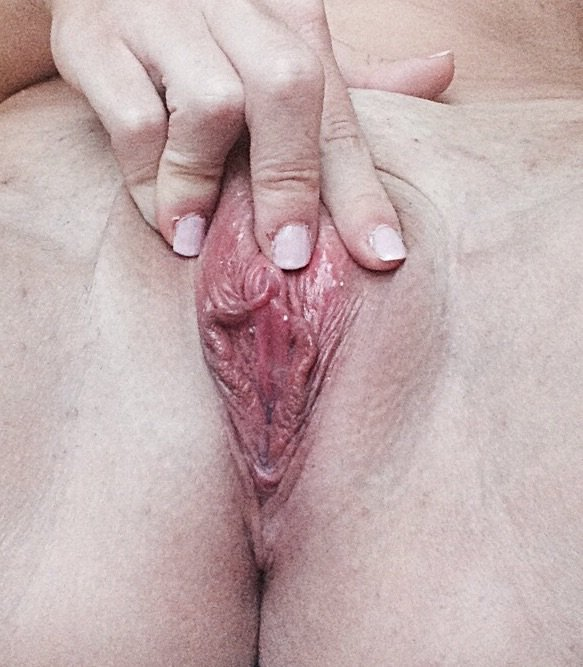 free videos of double penetration