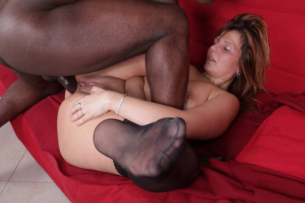 Married wife sharing #1
