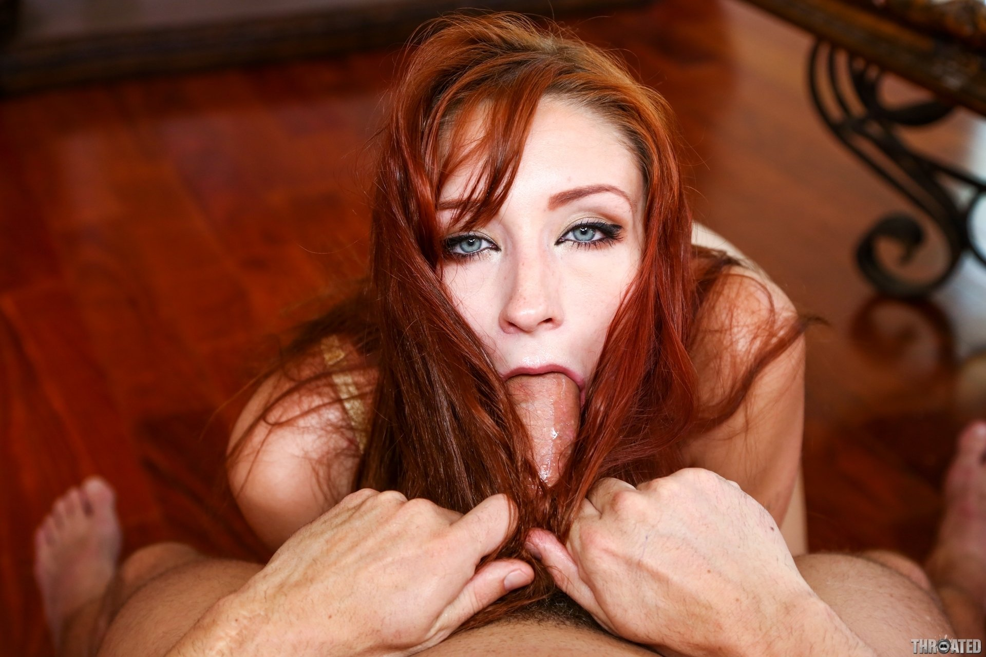 Daughter cheating blacked com