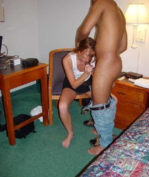swinger couple homemade