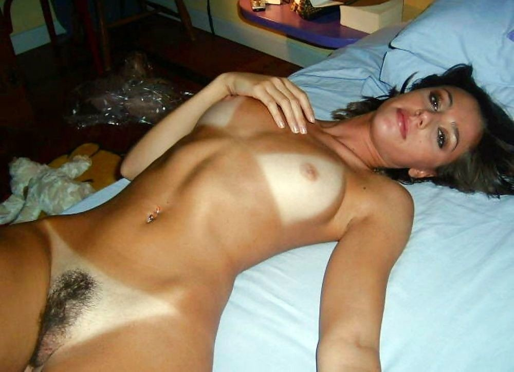 best of live sex chat in room