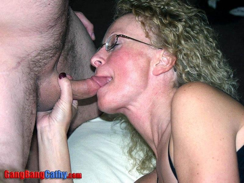milf 40 hd there
