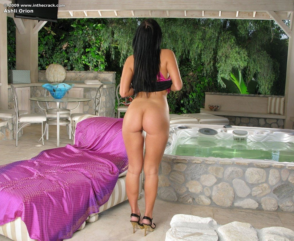 Amature adult films yuy