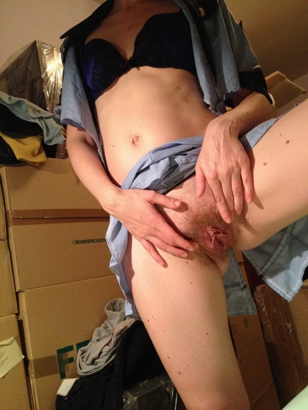 japanese oil sex