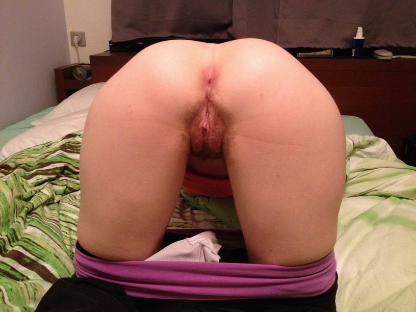 arab country sex video add photo