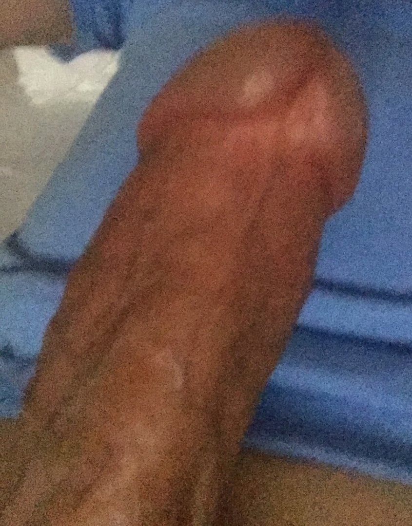 More Cocks For Horny Mary add photo