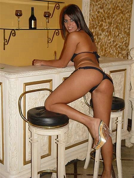 Yahoo adult cam and chat rooms