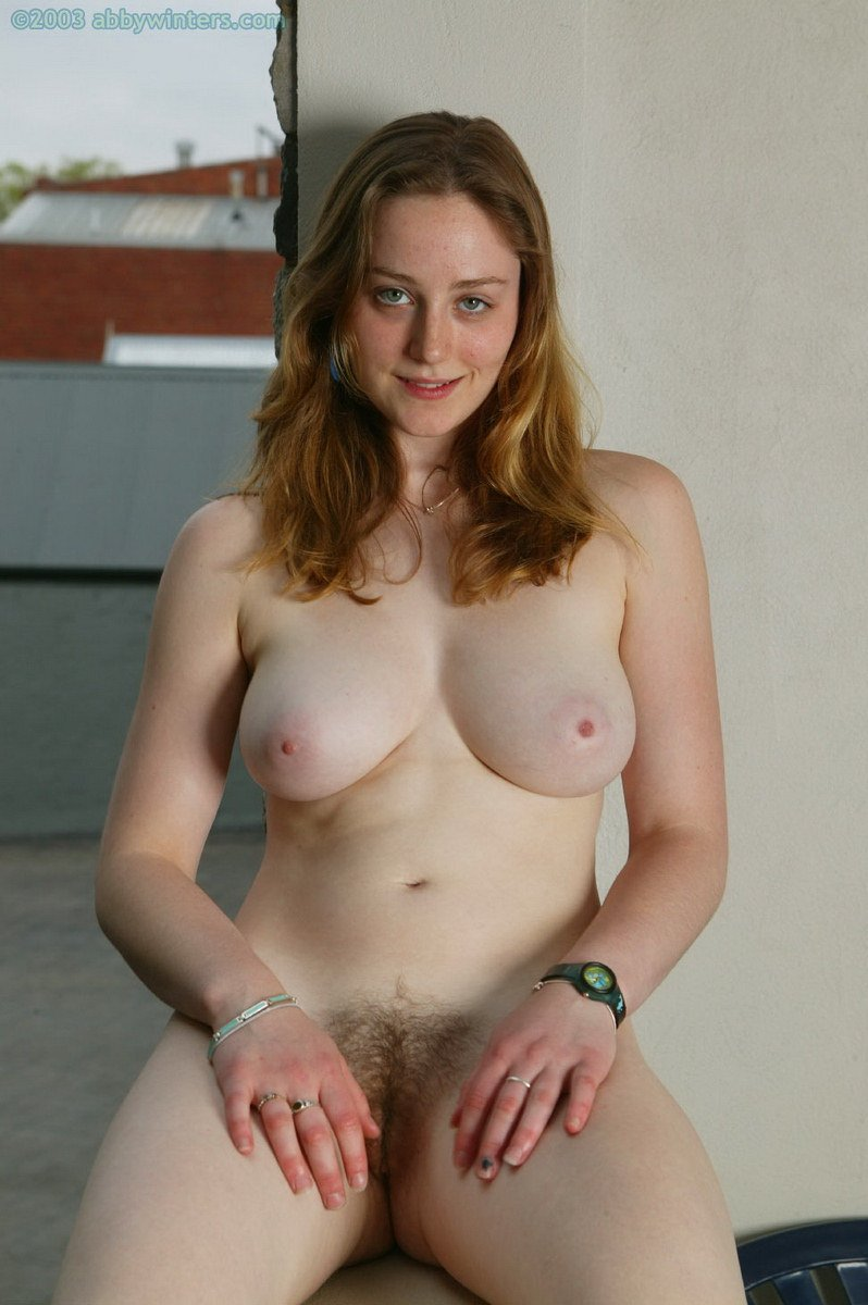 Only natural tits #12