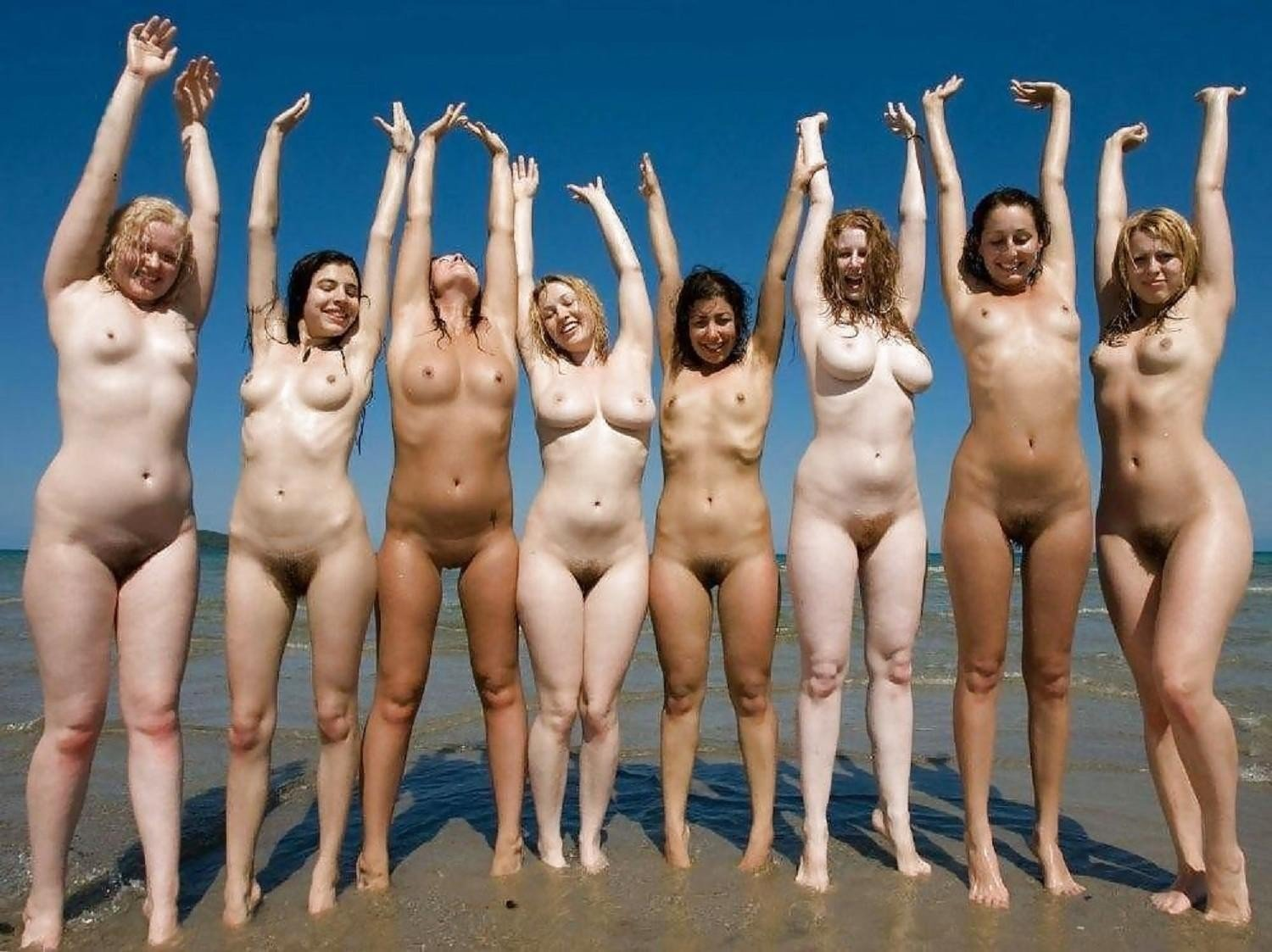 Zugal    reccomended fleshlight launch manual