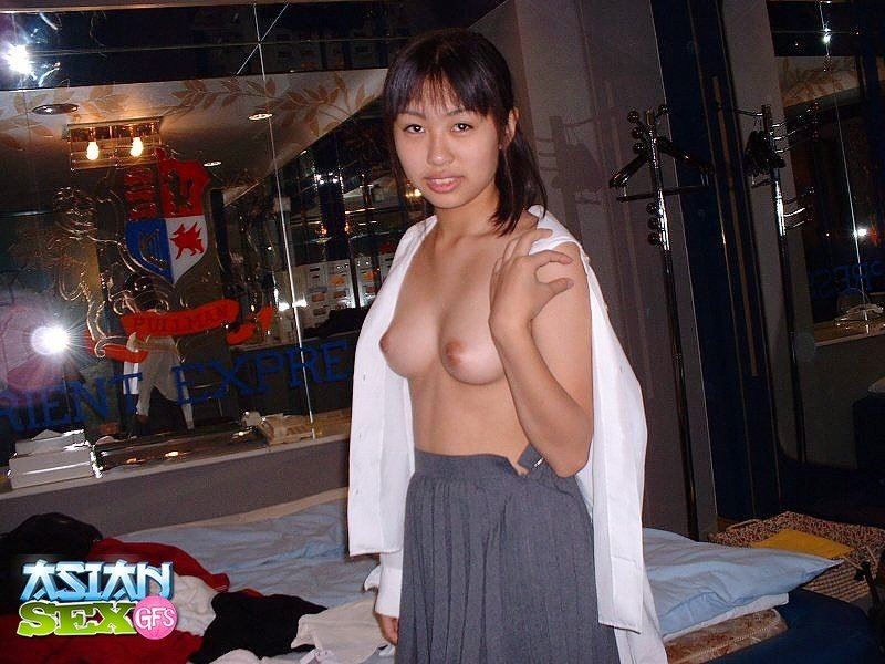 Sexy asian girls topless Camping with horney women and boys Braeezer xxx