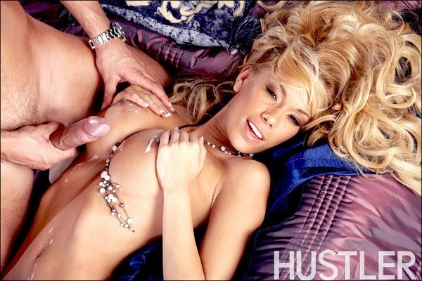 My husband wants threesome with jessica simpson — 15