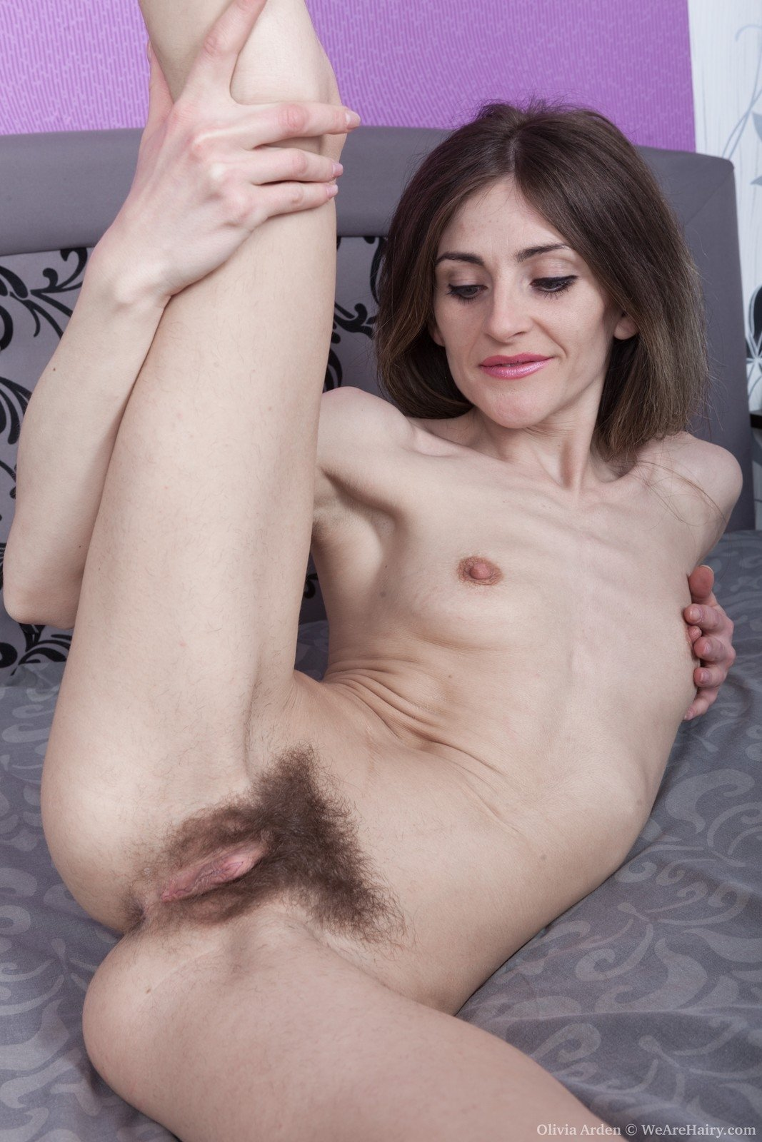 Sister wife porn