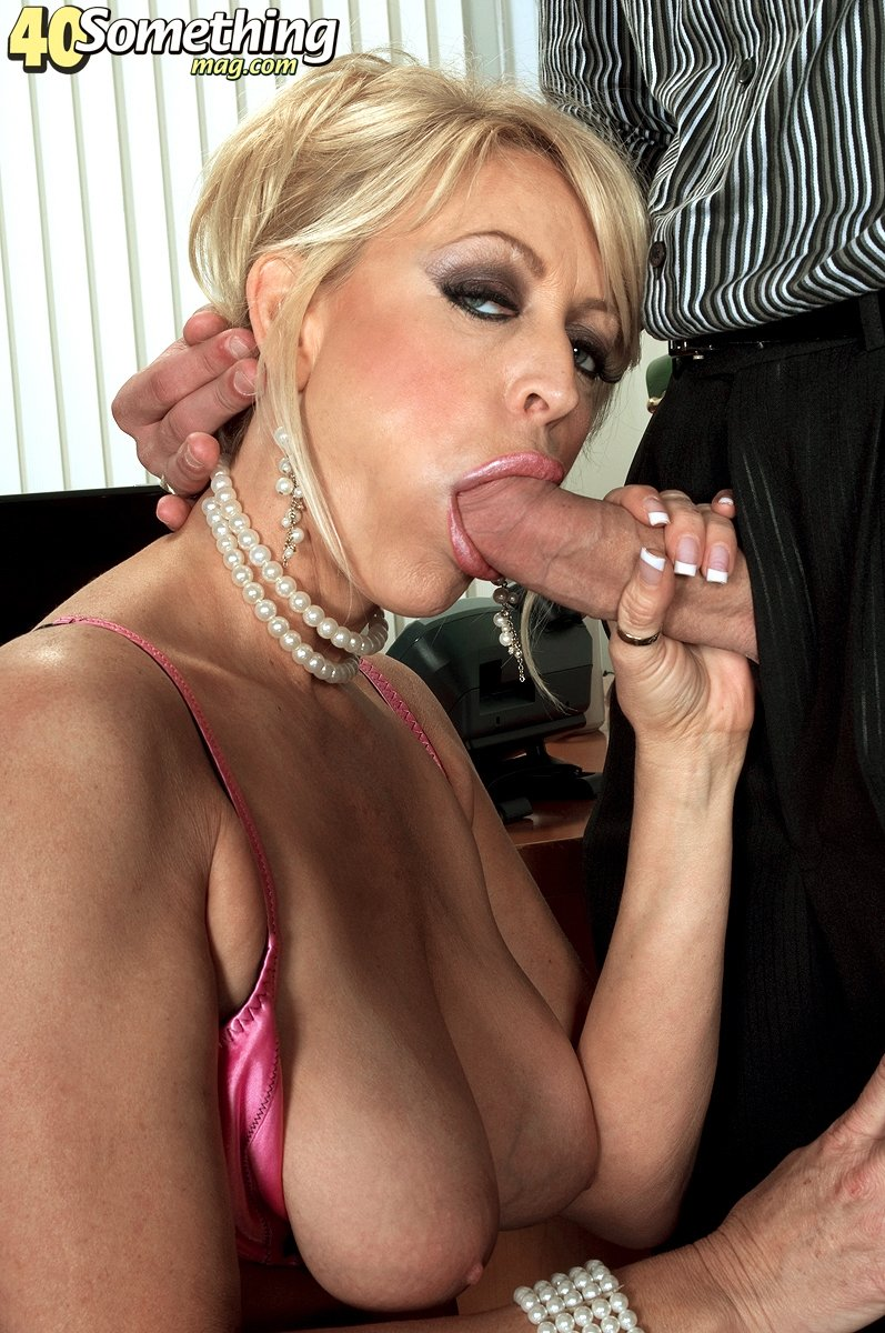 hd anal first time