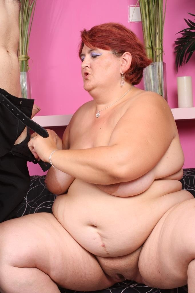 big tits bbw hd