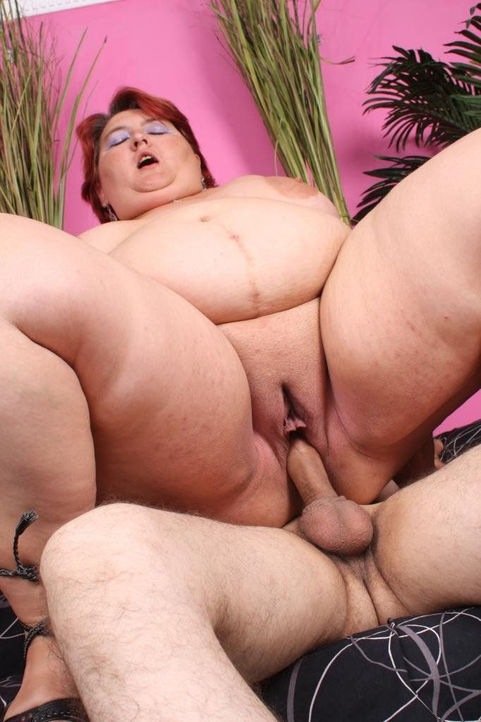 young bbw porn videos add photo