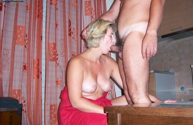 Chinese indo homemade milf hidden xxx
